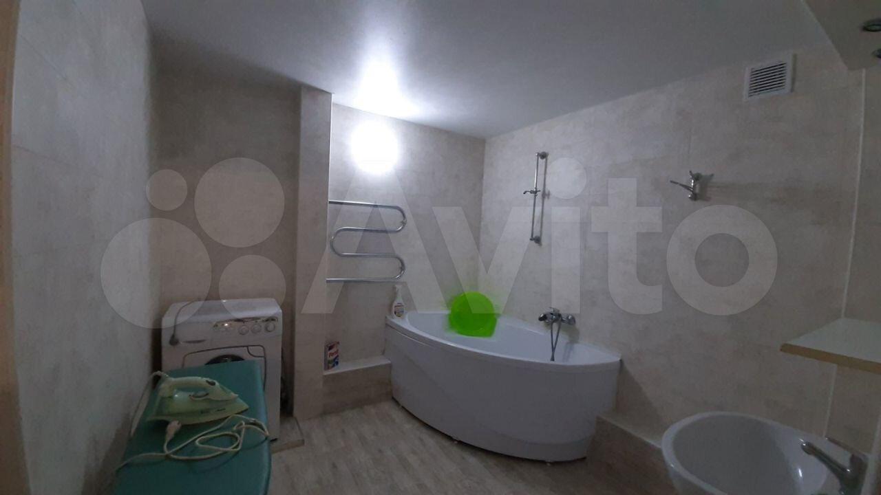 3-к квартира, 80 м², 4/10 эт.  89023584822 купить 10