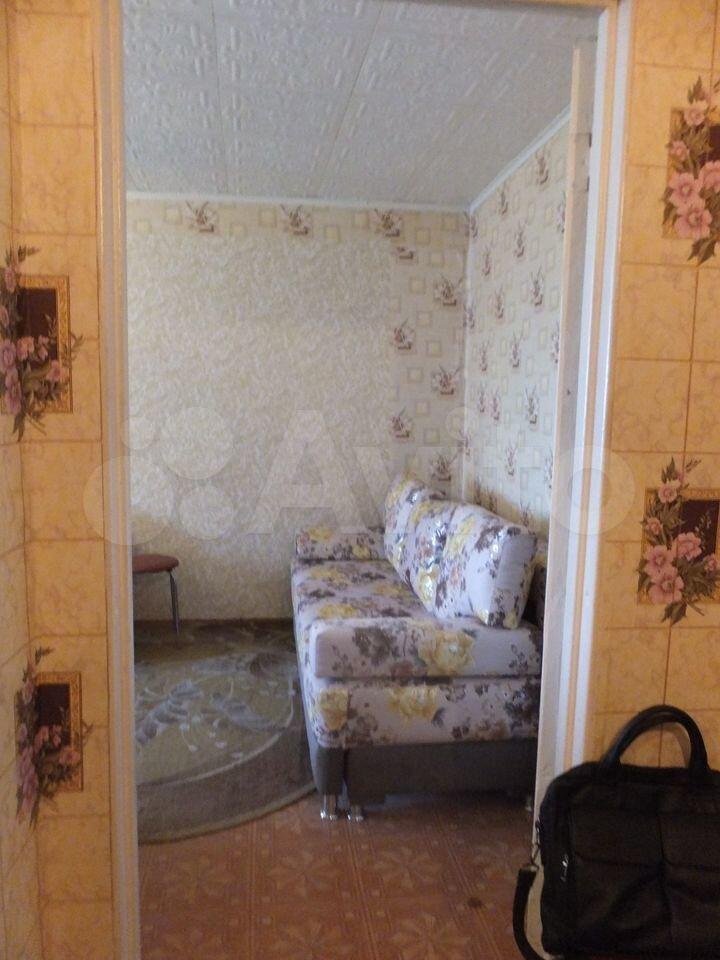 2-к квартира, 50 м², 2/5 эт.  89587254532 купить 7