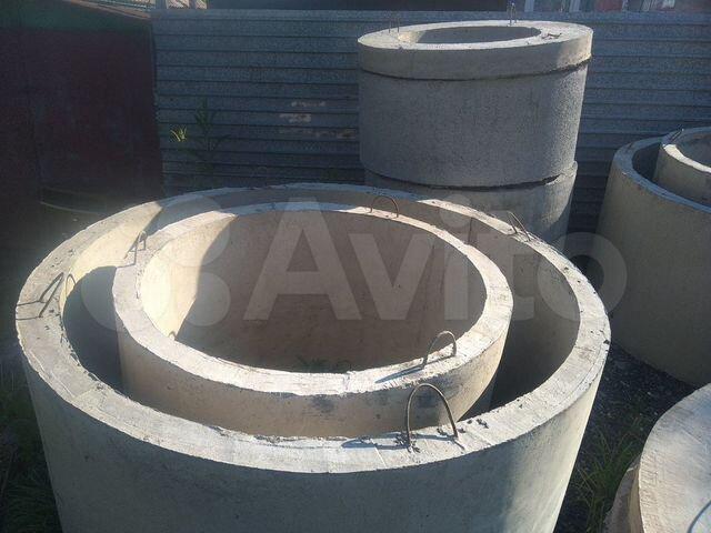 бетон купить в междуреченске