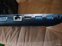 Sony vaio sb2V /Core i5 / vpc9R/B Core i5