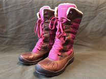 0bbb1337 boots duck купить - Купить одежду и обувь в России на Avito