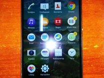 Смартфон Sony Xperia Z3 (D6603) 10494/10807