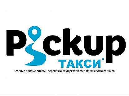 Работа в вебчате хадыженск высокооплачиваемая работа для девушки минск