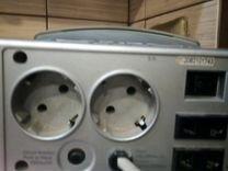 Стобелезатор напряжения 3ампера