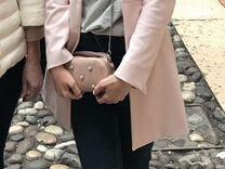 Жакет Zara