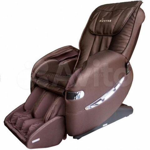 кресло массажер купить авито