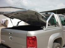 Крышка proform sport LID для VW Amarok