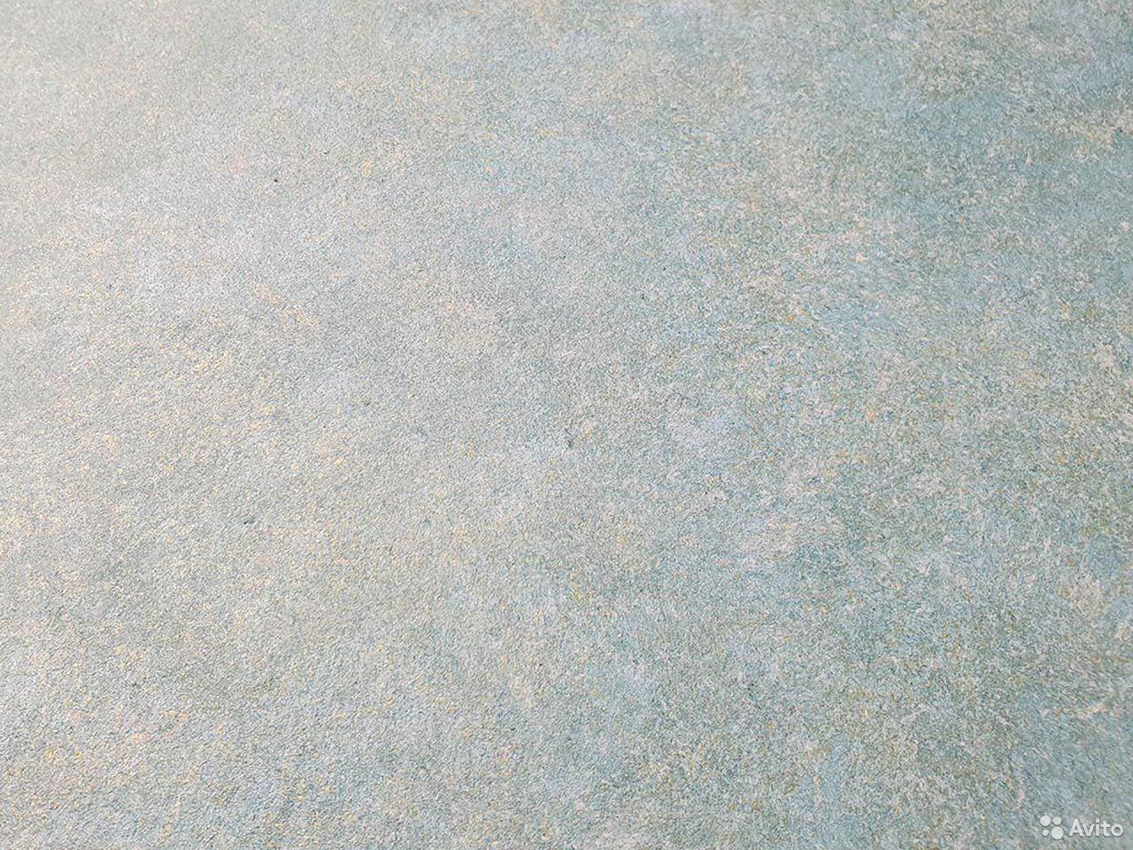 Покраска Асти небиа гранж  88314232562 купить 7
