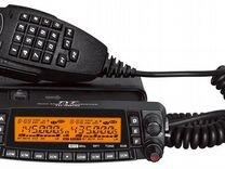 Продам радиостанции TYT TH-9800 новые