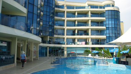 Авито недвижимость за рубежом болгария канал дубай крик как добраться