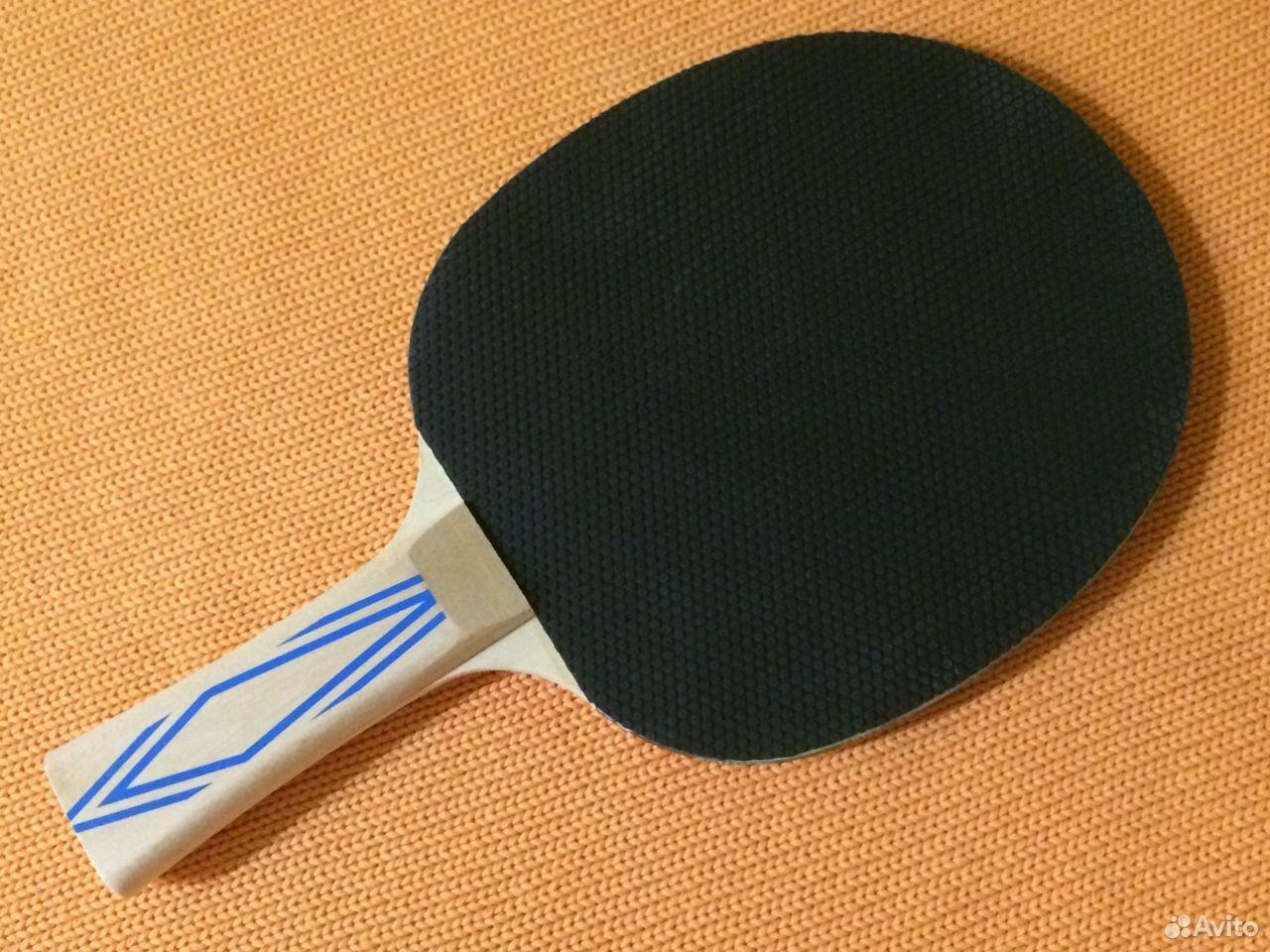 Ракетки для настольного тенниса  89822449336 купить 4