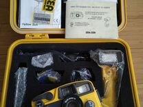 Новый фотоаппарат Sea&Sea
