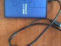Внешний жесткий диск — Товары для компьютера в Самаре