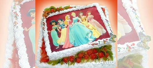 Себе любимой, съедобные картинки для тортов как использовать