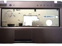 Новая верхняя крышка топкейс для Lenovo Z570 Z575 — Товары для компьютера в Москве
