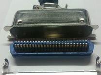 Cenc-50M — Бытовая электроника в Первоуральске