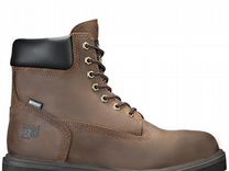 Зимние Ботинки Timberland Pro Direct Attach 6