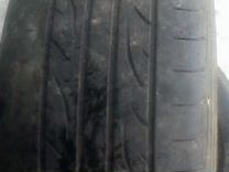 Шина 215/55R16 Dunlop SP LM-704 1шт