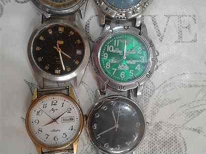 Сдать часы на запчасти куда владимирском на ломбард проспекте часов