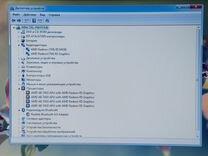 Ноутбук HP TPH-C126