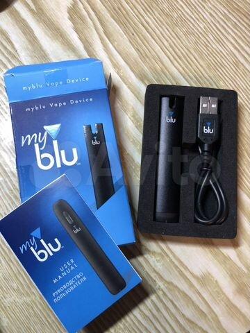 Электронная сигарета my blue купить екатеринбург электронная сигарета city купить в красноярске