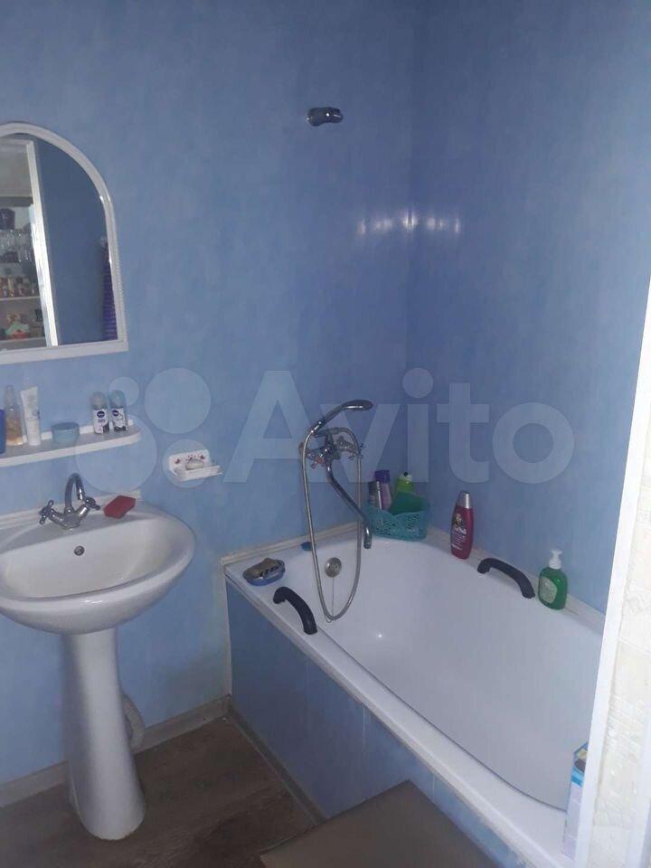 Дом 64 м² на участке 4 сот.  89275282988 купить 4