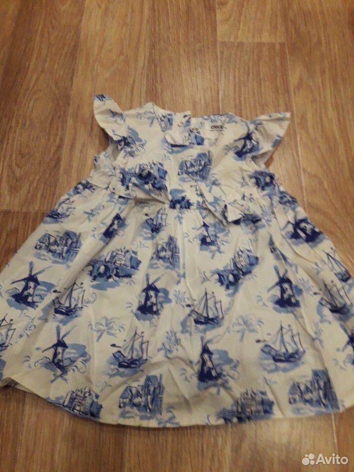 Детская одежда  89655147017 купить 5